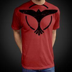 Tiesto Shirt 2 Hoodies, Music, Mens Tops, T Shirt, Products, Women, Fashion, Musica, Supreme T Shirt