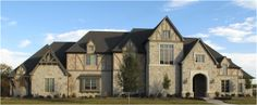 Building Luxury Custom Homes in DFW http://www.LStewartHomes.com #CustomHomes #LuxuryHomes