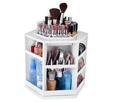 Cosmetic Organizer... NEED