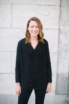 Jillian Puente (AB '11, MPA '11). San Francisco, CA. Google Fiber Marketing Manager.