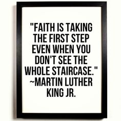 A #famousquotes by healthyharrells #qotd #faith  So many AWESOME MLK Jr. quotes to choose from  but I like this one!!!  #martinlutherking #inspiration #leader #motivation #mlk #mlkday #holiday #takealeap #havefaith #martin #famous #famousquotes #workfromhome #socialretail #stayathomemom #entrepreneur #networking #mlm #residual #entrepreneur #networking #leadership #movement #gamechanger #fitness #fitfam #mlkjr http://ift.tt/1OBpavA