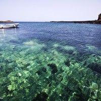Rosmarinonews.it   Storie di viaggi e d'amore. Linosa, l'isola estrema! #linosa #sicilia #sicily