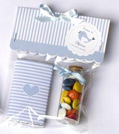 Chocolatina lacasitos