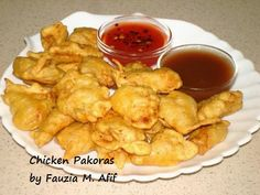 Agar, Ginger Chutney, Indian Cookbook, Chai Recipe, Fried Fish Recipes, Battered And Fried, Indian Food Recipes, Ethnic Recipes, Special Recipes