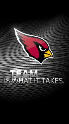 Arizona Cardinals'