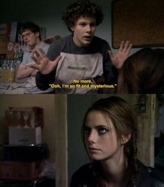 Find images and videos about love, Hot and skins on We Heart It - the app to get lost in what you love. Skins Uk Quotes, Effy And Freddie, Skin Aesthetics, We Heart It, Movie Lines, My Vibe, Film Quotes, Best Shows Ever, Best Tv