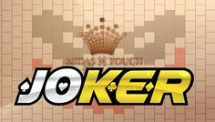 Joker123shootinggame