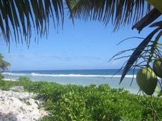 TripAdvisor - Email this listing to a friend Rarotonga Resorts, Holiday Accommodation, Trip Advisor, Beach, Water, Outdoor, Gripe Water, Outdoors, The Beach