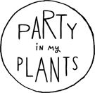 """Oh I Glow – As I Enjoy """"The Oh She Glows Cookbook"""" – Party in My Plants"""