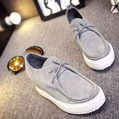 """""""Casual Loafers. Size Available: 35 46 37 38 39. Color Available: Grey Black. Price: Rs 1499/-"""" Photo taken by @changing.seasonss on Instagram, pinned via the InstaPin iOS App! http://www.instapinapp.com (08/29/2015)"""