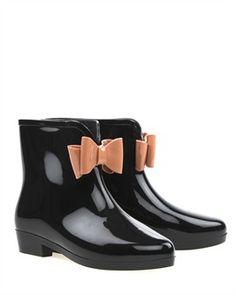 e8eadd04e46 127 Best Shoes images | Heels, Shoes heels, Shoe