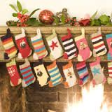 advent bunting - Google Search