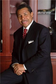 Bill Winston is the visionary Founder and Pastor of Living Word Christian Center, a 20,000 member church located in Forest Park, Illinois, and Tuskegee Christian Center in Tuskegee, Alabama.He's the Founder of Bill Winston Ministries (a ministry outreach that shares the Gospel through television, radio, and other media), and President and Founder of Faith Ministries Alliance (FMA), an alliance of more than 500 churches and ministries under the covering of Dr. Winston in the U.S. and…