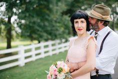 Brady   Amanda   Tennessee Southern Mansion Wedding   Allendale Mansion