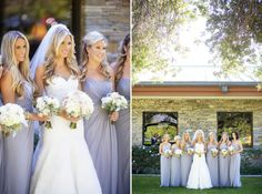 STEPHANIE+CALEB | Dove Canyon Country Club Wedding » CHARD photographer