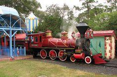 Walt_Disney_World_Railroad_train.jpg (2784×1856)