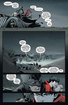 9/28/17  9:30p  DC Red Hood And The Outlaws Rebirth Issue 01 page 7 online