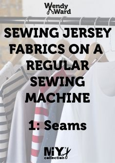 If you love sewing, then chances are you have a few fabric scraps left over. You aren't going to always have the perfect amount of fabric for a project, after all. If you've often wondered what to do with all those loose fabric scraps, we've … Sewing Hacks, Sewing Tutorials, Sewing Tips, Sewing Ideas, Sewing Basics, Sewing Crafts, Sewing Lessons, Fat Quarter Projects, Sewing Machine Parts