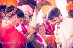 Two of the best, finest wedding photographers in India team up to provide candid wedding photography , destination wedding photography and best in class wedding photojournalism. Wedding Photography in New Delhi, Bangalore, Dubai, Chennai,Goa,Jaipur, UK