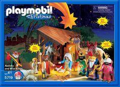 Collectobil Catalogue - Playmobil� item 5719