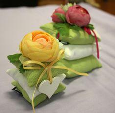 Букет диких роз Саше