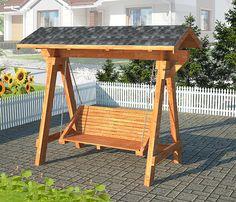Spokostav Gazebo, Outdoor Structures, Kiosk, Pavilion, Cabana