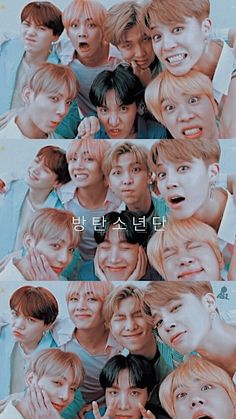 all BTS memebers Bts Lockscreen, Bts Taehyung, Bts Bangtan Boy, Bts Jimin, Foto Bts, K Pop, Bts Group Photos, Video X, Bts Aesthetic Pictures