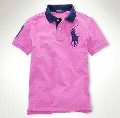 Ralph lauren bed linen, sale custom tipped collar big pony pink ralph lauren navy-blue polo ralph lauren shirts for men cheapest price Ralph Lauren Hombre, Camisa Polo Ralph Lauren, Ralph Lauren Mens Shoes, Polo Ralph Lauren Outlet, Ralph Laurent, Le Polo, Polo T Shirts, Swagg, Menswear