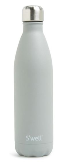 S'well reusable water bottle http://rstyle.me/n/msm7dr9te
