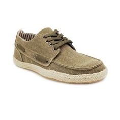 $59.99 Oceania Canvas Collection #oceania #canvas #menshoes #mensshoes