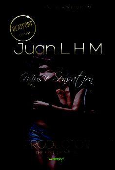 Juan LHM poster