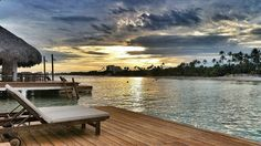 Club Hemingway, Playa Juan Dolio, San Pedro de Macorís, R.D.