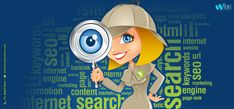 Want to Rank your Business High Using Search Engine Optimisation... We are here for you!!!