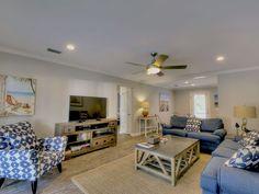 Condo vacation rental in Saint Simons Island, GA, USA from VRBO.com! #vacation #rental #travel #vrbo