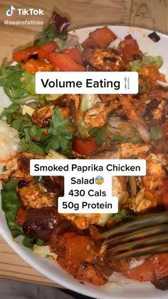 Good Healthy Recipes, Healthy Meal Prep, Healthy Cooking, Healthy Snacks, Healthy Eating, Cooking Recipes, Good Food, Yummy Food, Health Dinner