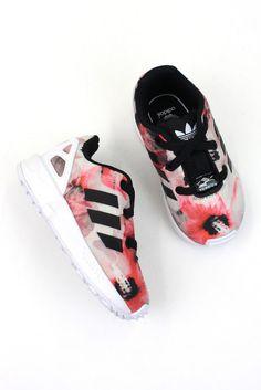 Adidas #shoes