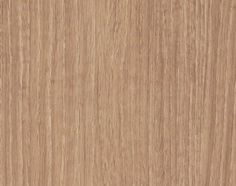 Vinyl Steigerhout Look : Bamboo vinyl wood look contact paper home decor vinyl wood