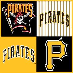 Pittsburgh Pirates American Sports, Pittsburgh Pirates, Cavaliers Logo, Team Logo