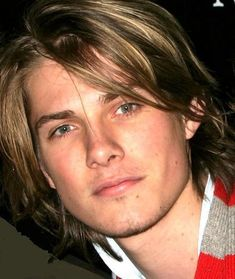Image detail for -Taylor_Hanson
