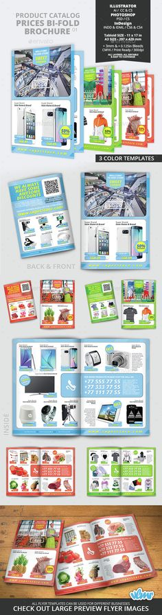 Product Promotion Flyer Print Templates Pinterest Flyer Printing