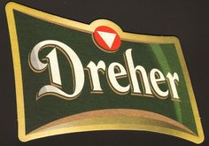Dreher (Kőbánya) Brewery in Budapest is owned by SABMiller. Its main products are the Dreher Classic, Arany Ászok and Kőbányai Világos pilsener-style lagers but it also brews Dreher Bak (a double bock). Dreher Breweries Ltd. is one of the three leading players in the Hungarian beer market. The brewery still operates in Kőbánya, where the beers are brewing with the latest technology methods in the buildings, which were restored to their original splendor.