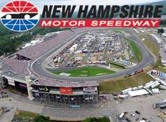 Tickets | New Hampshire 300 NASCAR Sprint Cup Series - Loudon NH at Ticketmaster; July 14, 2013