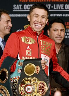 GGG next fight – Dominic Wade steps up to the plate, says promoter http://www.boxingnewsonline.net/ggg-next-fight-dominic-wade-steps-up-to-the-plate-says-promoter/ #boxing