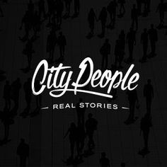 Logo CityPeople