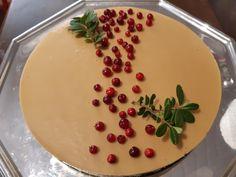 Caramel, Pudding, Desserts, Food, Sticky Toffee, Tailgate Desserts, Candy, Deserts, Essen