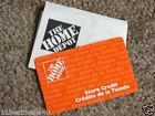 HOME DEPOT Gift Card VALUED AT $480.73 MERCHANDISE CREDIT - http://couponpinners.com/gift-cards/home-depot-gift-card-valued-at-480-73-merchandise-credit/