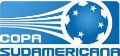 Sejarah lengkap Copa Sudamericana