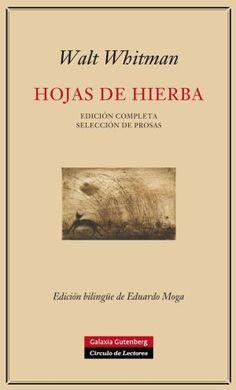 por Mario M. Fretes | A recorrer textos, información y experiencias culturales.