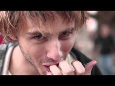 Yellowcard - Fix You (HD) - YouTube