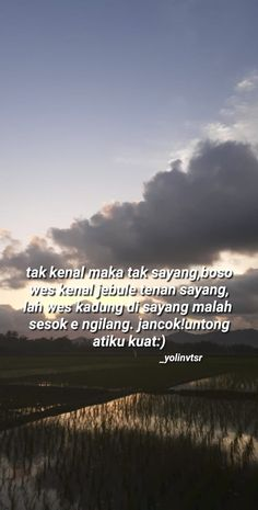 Spirit Quotes, Mood Quotes, Daily Quotes, Qoutes, My Life, Humor, Java, Memes, Pictures
